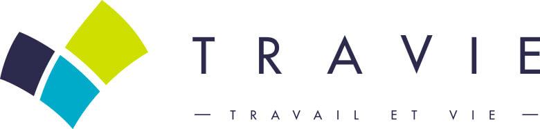 TRAVIE - Travail adapté à Bruxelles